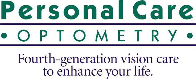 Personal Care Optometry